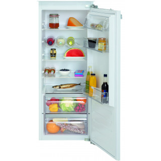 ATAG koelkast inbouw KD63140A