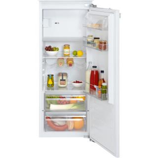 ATAG koelkast inbouw KD63140B