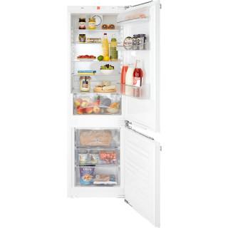 ATAG koelkast inbouw KD80178DN