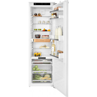 ATAG koelkast inbouw KD85178AFC