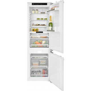 ATAG koelkast inbouw KD85178BFC