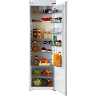 ATAG koelkast inbouw KS23178A