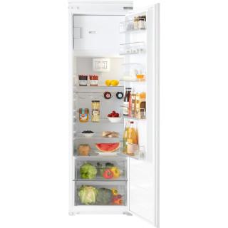 ATAG koelkast inbouw KS23178B