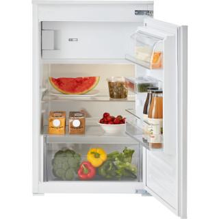 ATAG koelkast inbouw KS33088B