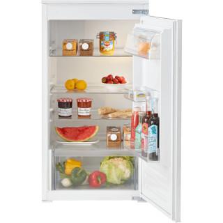 ATAG koelkast inbouw KS33102A