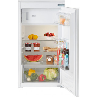 ATAG koelkast inbouw KS33102B