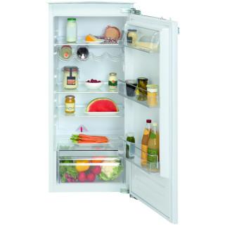 ATAG koelkast inbouw KS33122A