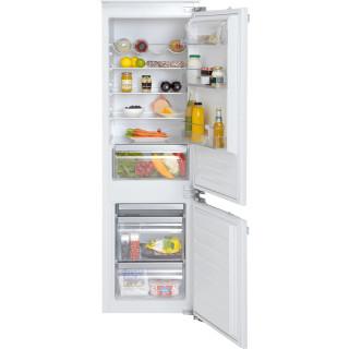 ATAG koelkast inbouw KS33178D