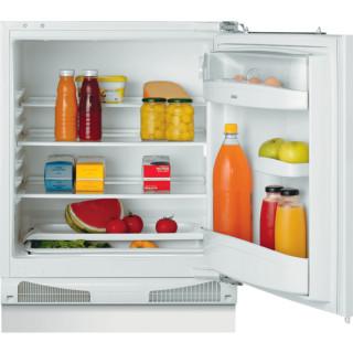 ATAG koelkast onderbouw KU1190A
