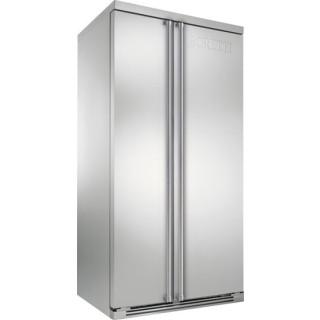 BORETTI koelkast Abbinato GK