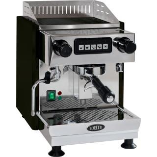 BORETTI koffiemachine BARISTANERO