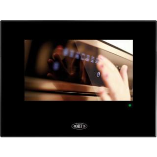 BORETTI televisie inbouw BPTV45ZWGL