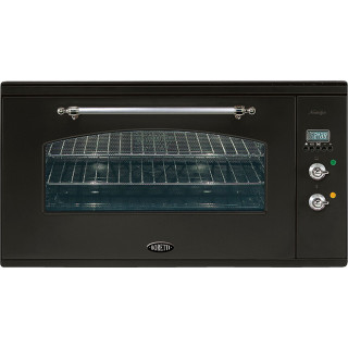 BORETTI oven inbouw SPLR90AN