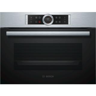 BOSCH oven rvs inbouw CBG635BS3
