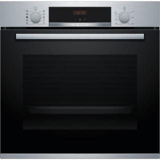 BOSCH oven inbouw rvs HRA514BS0