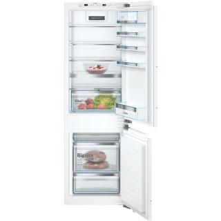 BOSCH koelkast inbouw KIS86ADD0