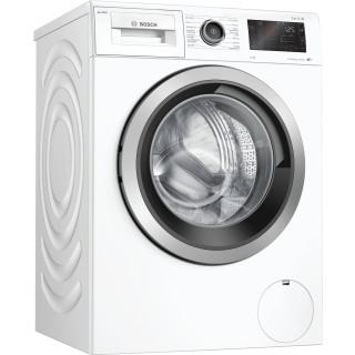 BOSCH wasmachine WAL28PH0NL