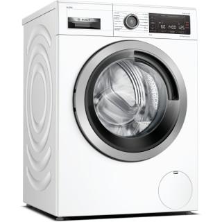 BOSCH wasmachine WAV28KH7NL
