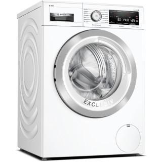 BOSCH wasmachine WAV28KH9NL