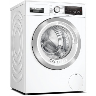 BOSCH wasmachine WAV28MH9NL