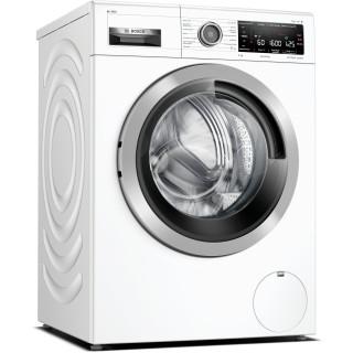 BOSCH wasmachine WAXH2K75NL