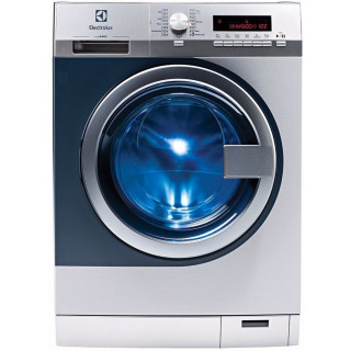 ELECTROLUX wasmachine semi-professioneel WE170V