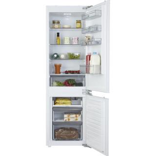 ETNA koelkast inbouw KCD4178