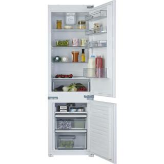 ETNA koelkast inbouw KCS6178NF