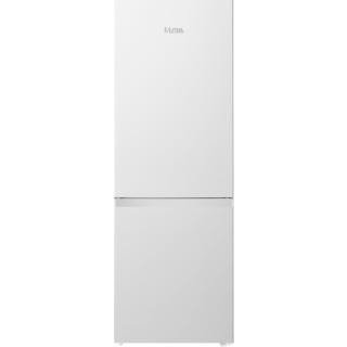 ETNA koelkast wit KCV143WIT