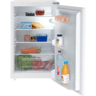 ETNA koelkast inbouw KKD4088