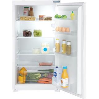 ETNA koelkast inbouw KKS4102
