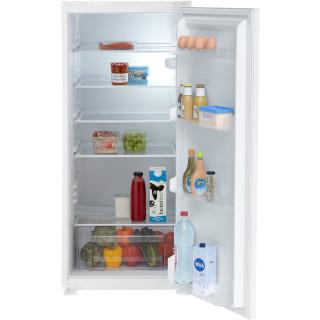 ETNA koelkast inbouw KKS4122