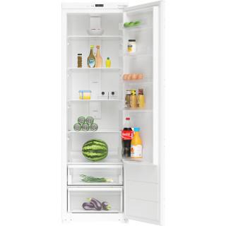 ETNA koelkast inbouw KKS4178