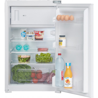 ETNA koelkast inbouw KVS4088