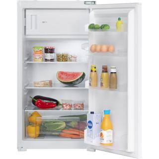 ETNA koelkast inbouw KVS6102