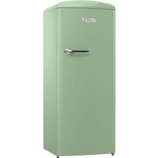 ETNA koelkast groen KVV754GRO