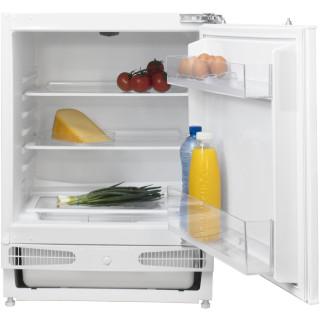 INVENTUM koelkast onderbouw IKK0821D