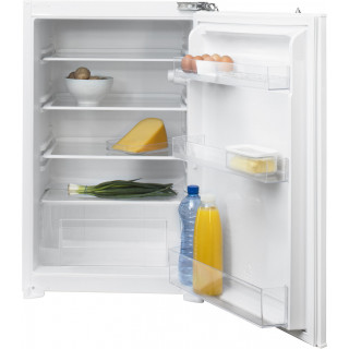 INVENTUM koelkast inbouw IKK0881D