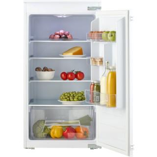 INVENTUM koelkast inbouw IKK1020S