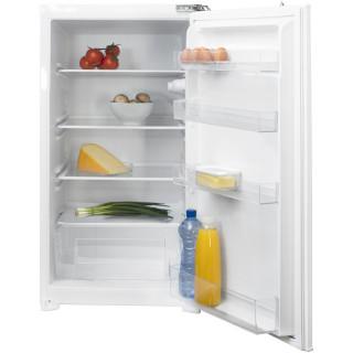 INVENTUM koelkast inbouw IKK1021D