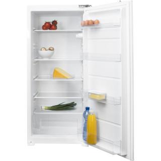 INVENTUM koelkast inbouw IKK1221D