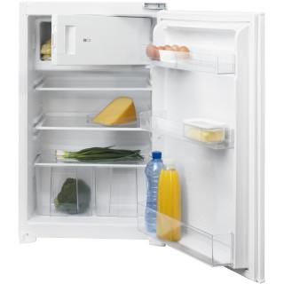 INVENTUM koelkast inbouw IKV0881S
