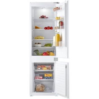 INVENTUM koelkast inbouw IKV1786D