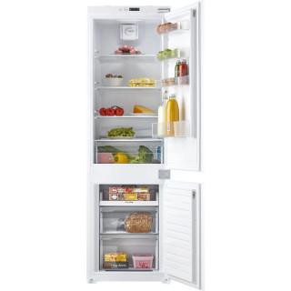 INVENTUM koelkast inbouw IKV1788S