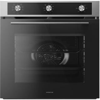 INVENTUM oven inbouw IOH6072RK