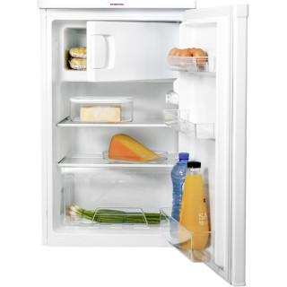 INVENTUM koelkast tafelmodel KV550