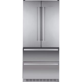 LIEBHERR koelkast french door CBNes6256-25