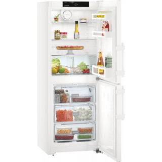 LIEBHERR koelkast wit CN3115-21