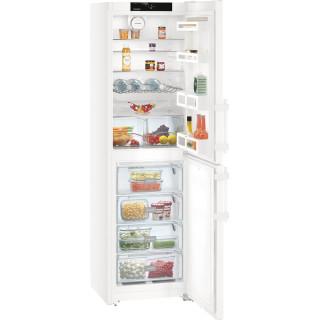 LIEBHERR koelkast wit CN3915-21