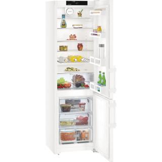 LIEBHERR koelkast wit CN4015-21